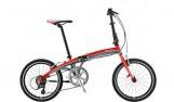 Xe đạp thông dụng 2013 HOTWAY 9.0RD