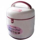 Nồi hầm, nồi ủ nhiệt Homemax HMNU-P200025C