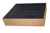 Tấm làm mát Cooling Pad (đen)
