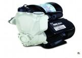 Bơm tăng áp tự động giếng nhật JLM 60 - 200A