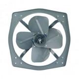 Quạt thông gió vuông Deton FQD 60-4