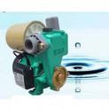 Bơm tăng áp tự động tích hợp bình áp Wilo PW-175EA