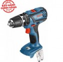 Máy khoan pin Bosch Plus GSB 18-2-LI PLUS (SOLO)