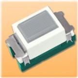 Đèn báo màu trắng FXF302WW - Nano