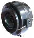 Quạt cấp gió đường ống Superwin YXF 125