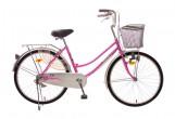 Xe đạp thông dụng Martin Mini