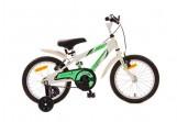 Xe đạp trẻ em Asama AMT 66