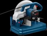 Máy cắt săt Bosch GCO 14-24