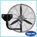Quạt treo công nghiệp Super Win SPW600-TW