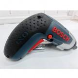 Máy khoan vặn vít Bosch IXO II 3.6 V-LI