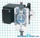 Máy bơm định lượng Blue White C6250-HV