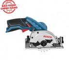 Máy cưa đĩa dùng pin 12V Bosch GKS 12 V-LI (SOLO)