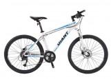 Xe đạp địa hình 2015 RINCON 770