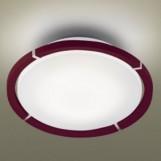 Đèn trần Led Panasonic cỡ lớn HH-LAZ300719