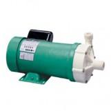 Bơm hóa chất dạng bơm từ Wilo PM-250PES 250W