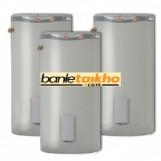 Bình nước nóng gia dụng điện Rheem 491400R8