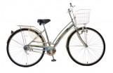 Xe đạp thời trang Martin @ XI