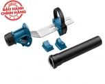 Đầu nối hút bụi máy đục mũi Bosch GDE MAX