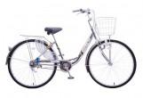 Xe đạp thời trang Martin MT 660