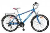 Xe đạp thể thao nam Asama AMT 31