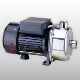 Bơm nước thải trục ngang đầu INOX APP SW-220T 2HP 380V