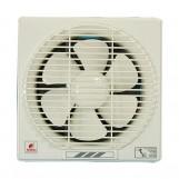 Quạt hút gắn tường giảm tiếng ồn FV20 LHP5T (1W)