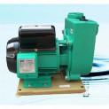 Bơm cấp nước lưu lượng lớn, tự mồi Wilo PU-1500E 2HP