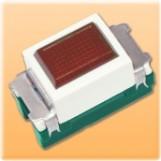 Đèn báo màu đỏ FXF302RW - Nano