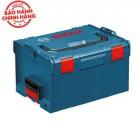 Hộp công cụ Bosch L-Box - 136