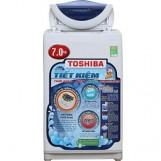 Máy Giặt Toshiba AW-A800SV