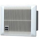 Quạt hút cho phòng tắm Panasonic FV-10BAT1