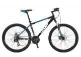 Xe đạp địa hình 2015 ATX 660 UPDATE