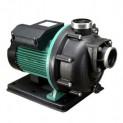 Bơm nước biển Wilo PU-S750E 1HP