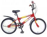 Xe đạp trẻ em Asama AMT 02