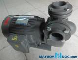Máy bơm turbine HTP240-21.5 26 (2HP)