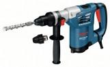 Máy khoan búa Bosch GBH 4-32 DFR