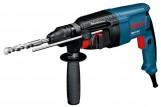 Máy khoan búa Bosch GBH 2-26 DE