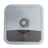 Máy nước nóng Ariston AN2 15 B 2.5 FE (15 lít)