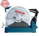 Máy cắt sắt Bosch  GCO 220