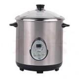 Nồi ủ, nồi áp suất Homemax Hmnu-YX-55A