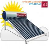 Máy nước nóng mặt trời Ariston ECO 1814 25 (175 lít)