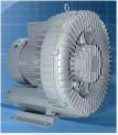 Máy thổi khí con sò Dargang 3 pha DG-800-26