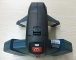 Máy cân vạch lát gạch Laser Bosch GTL 3