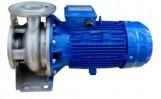 Bơm ly tâm công nghiệp đầu inox 3M 32-200/7.5