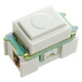 Nút ấn chuông Panasonic WNG5401W-7K