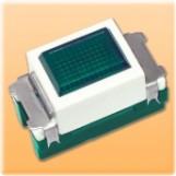 Đèn báo màu xanh FXF302GW - Nano