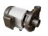 Máy bơm cao áp Super Win SP-1100