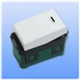 Công tắc đơn Panasonic WEG50017