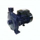 Máy bơm nước ly tâm Nanoco NCP750