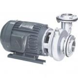Bơm ly tâm dạng xoáy đầu Inox HVS350-15.5 20